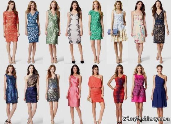 Cocktail Dress For Wedding Guest 20162017 B2B Fashion - Cocktail Dresses For Weddings Guest