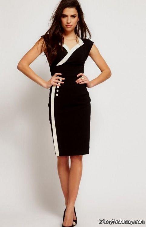 Wonderful 2017 Women Dress Mini Short Sleeve Zipper_Women39s Dresses_Women