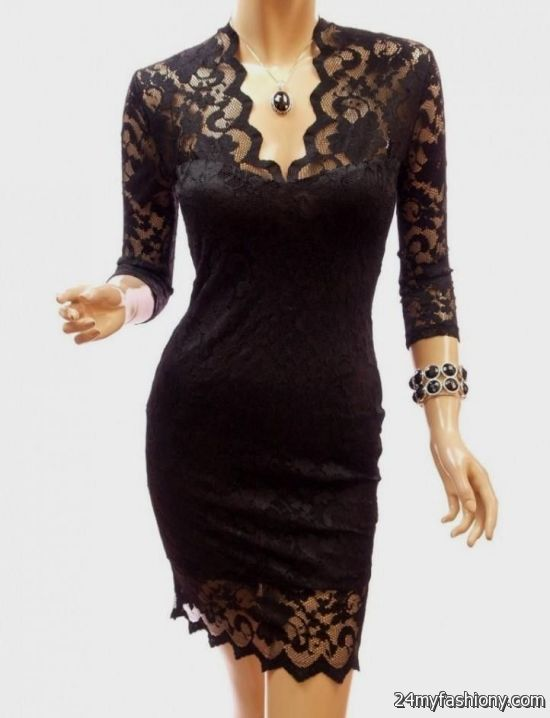 Cocktail Dresses For Women Over 60 2016 2017 B2b Fashion