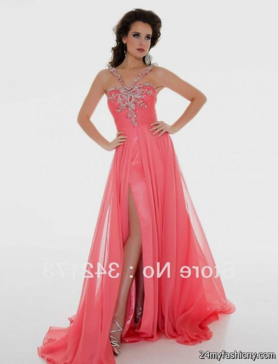 Macy s party dresses 2016 prom dresses cheap