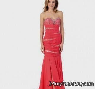 fc321cb5e5d Macys Prom Dresses 2017 Plus Size - Wedding Dresses Online