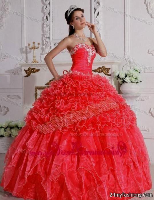 Wedding Gothic dresses uk