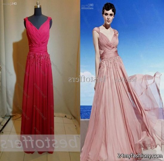 coral lace mermaid dress 20162017 b2b fashion