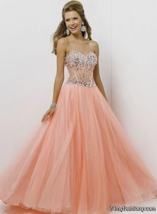tumblr long coral prom dress coral prom dresses tumblr
