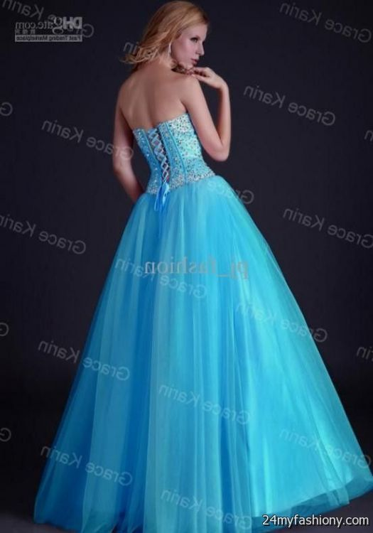 corset back prom dress wwwpixsharkcom images