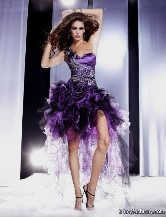Crazy prom dresses pictures - Prom dresses