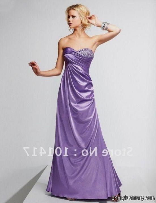 Crazy 8 Ball Prom Dresses 50