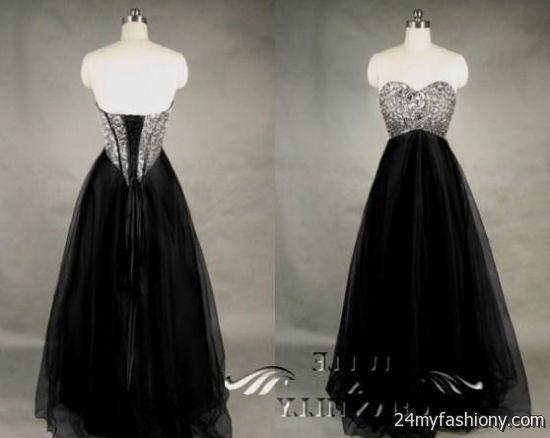 Cute Prom Dresses Tumblr