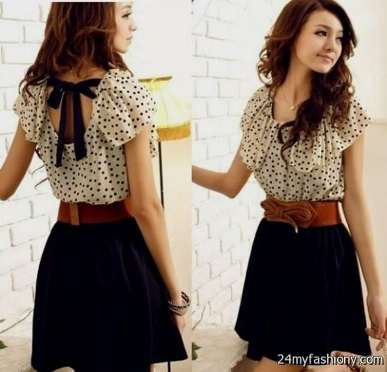 http://24myfashion.com/2016/wp-content/uploads/2015/12/wpid-cute-casual-dresses-2016-2017-0.jpg
