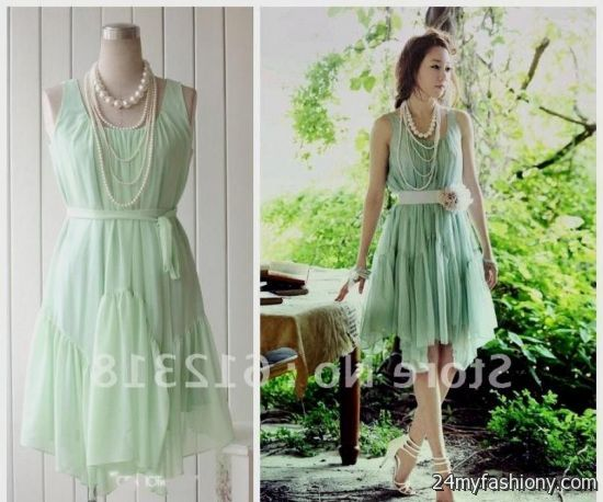 a17ecb911d You can share these cute casual summer dresses on Facebook