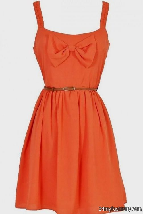 Cute country dresses for juniors