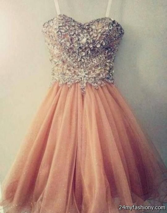 cute dresses for prom tumblr 2016-2017 » B2B Fashion