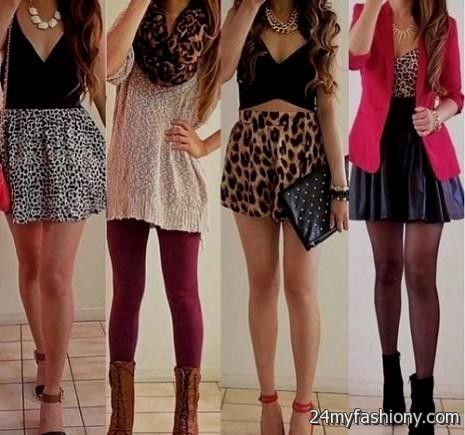 Cute Party Outfits Tumblr