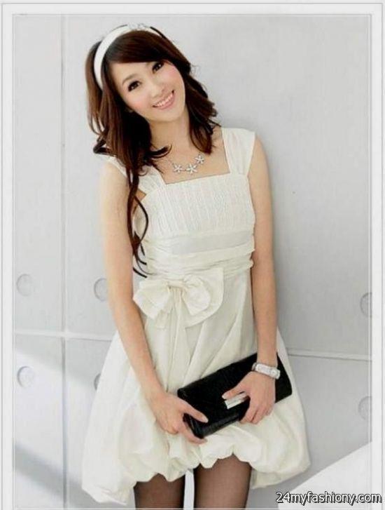 Best Korean Clothes Online Shopping