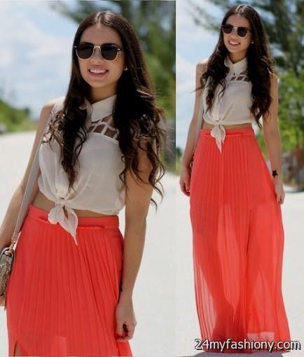 Maxi dress style tumblr « Dress lady style