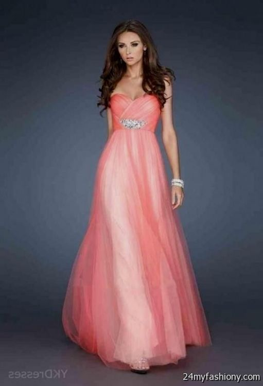 Atacado dresses for 15 anos de Baratos dresses for 15 anos Lotes, Compre de Confiaveis dresses for 15 anos Atacadistas. New Quinceanera Dress Formal Prom Party Cocktail Pageant Dresses Bridal Gown in Roupas, calçados e acessórios, Roupas femininas, Vestidos.