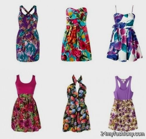 36f02dbec6 You can share these cute summer dresses on Facebook