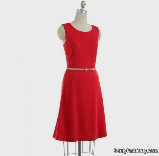 9270321c57 You can share these cute summer dresses for teenage girls on Facebook