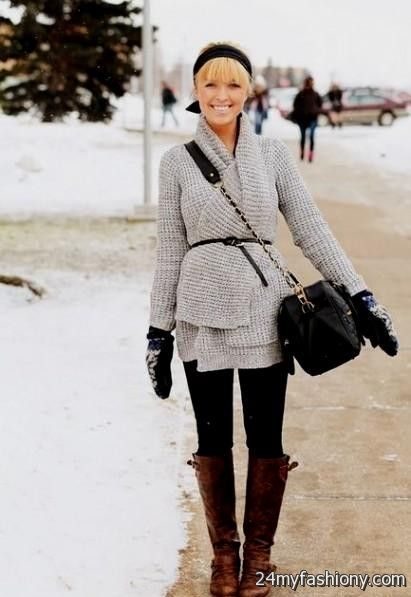 Cute Winter Dress Outfits Tumblr Looks B2b Fashion