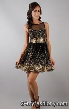 You Can Share These Cute Winter Formal Dresses On Facebook Stumble Upon My E Linked In Google Plus Twitter And All Social Networking Sites