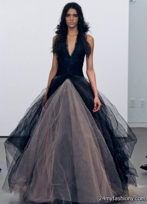 Dark Blue Wedding Dresses - Wedding Dresses Thumbmediagroup.Com
