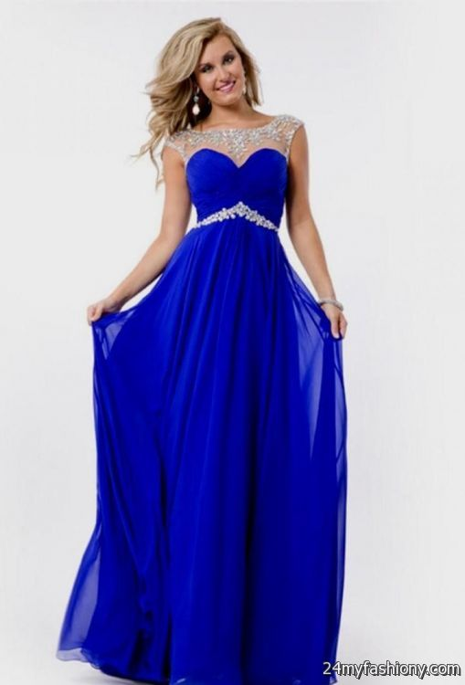 tumblr blue prom dresses wwwpixsharkcom images