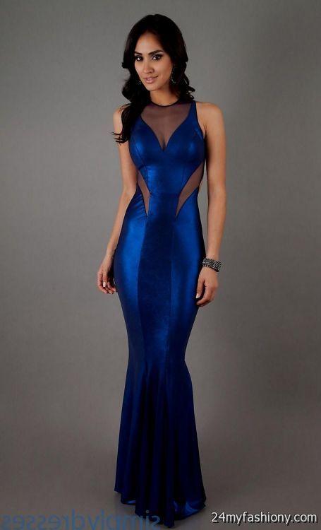 prom dress tumblr blue wallpaper - photo #3