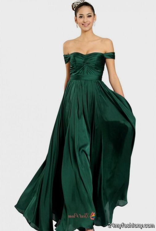 dark emerald green cocktail dress 20162017 b2b fashion