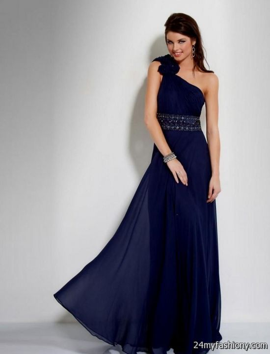 Affordable Junior Prom Graduation Plus Size Formal Dresses You Can Share These Dark Royal Blue Bridesmaid