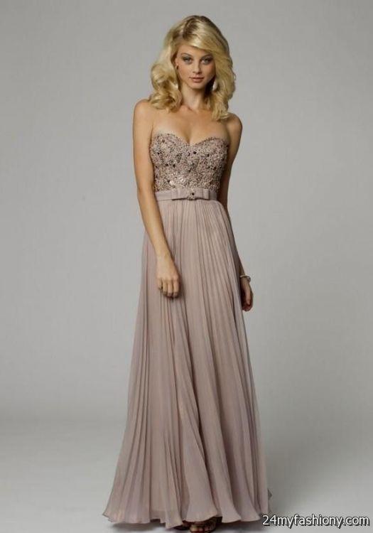Prom Dresses Columbia Sc Plus Size Dresses