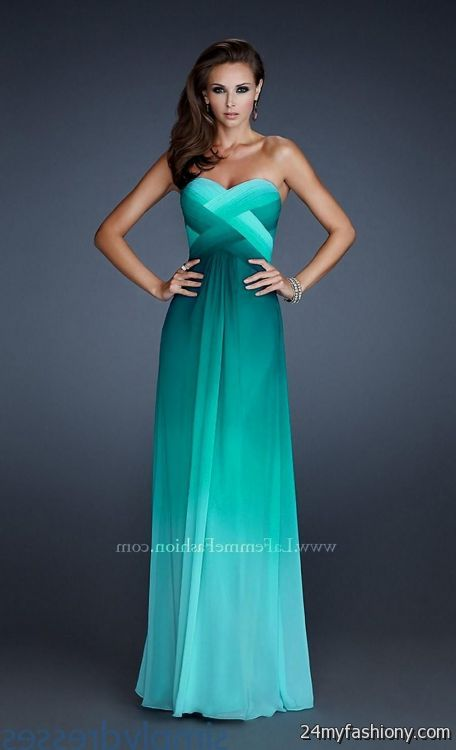 8caca6510604 You can share these dark teal prom dresses on Facebook, Stumble Upon, My  Space, Linked In, Google Plus, Twitter and on all social networking sites  you are ...