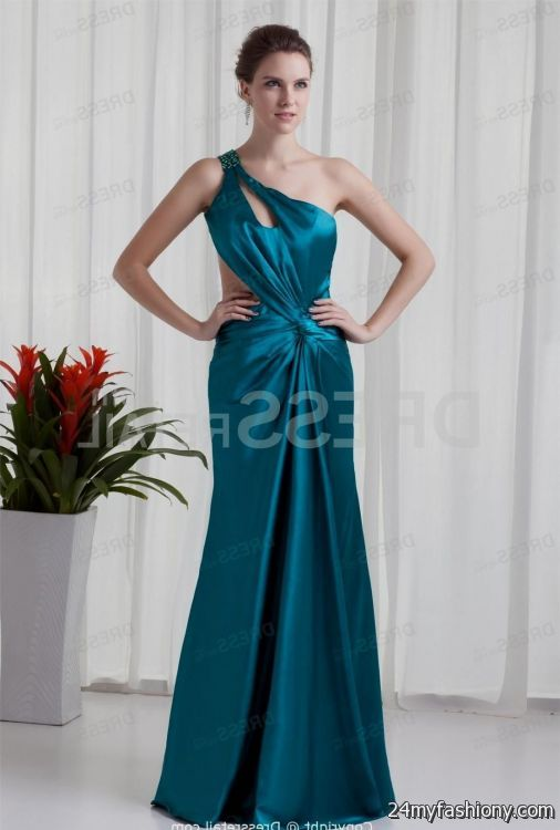 dark teal prom dresses 2014 wwwimgkidcom the image