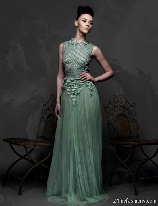 Designer Cocktail Dresses 2016 2017 B2b Fashion