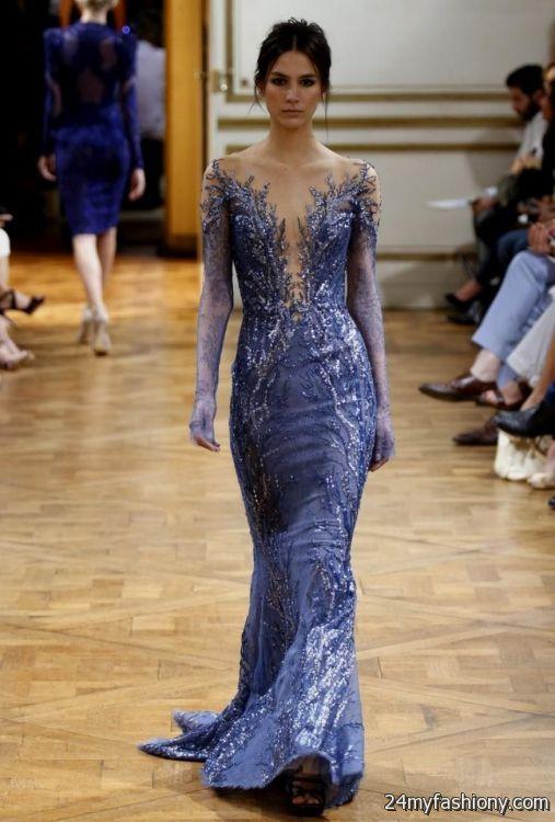 designer dresses red carpet 20162017 b2b fashion