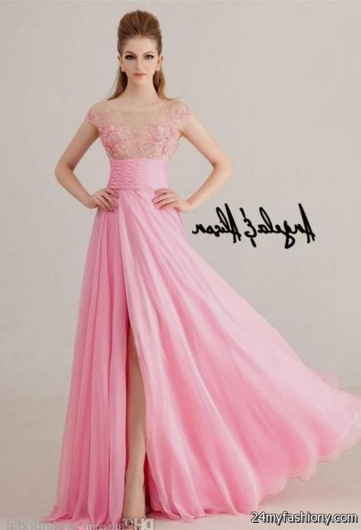 designer evening dresses 2016-2017 | B2B Fashion