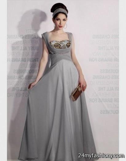 Designer evening gowns for girls 2016-2017 | B2B Fashion