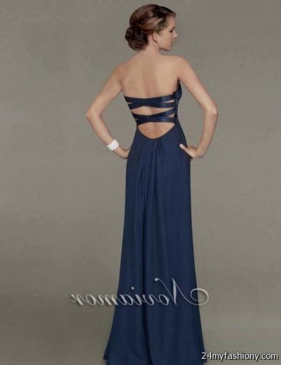 designer vintage evening gowns 2016-2017 | B2B Fashion