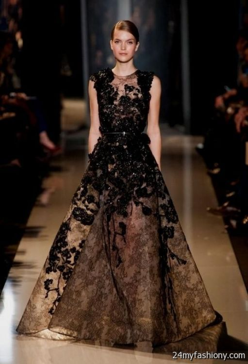 Wpid Dior Evening Gowns 2017 2016 0 Jpg