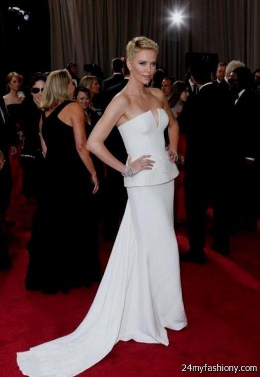 Best Dior evening gowns 2017-2018 | B2B Fashion