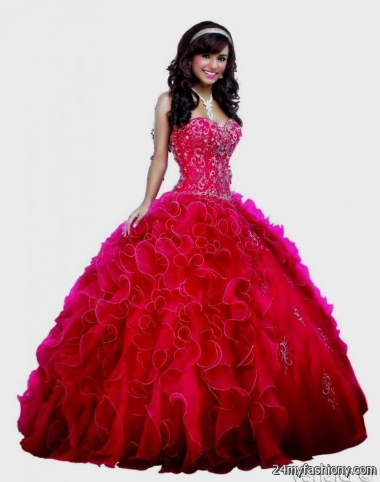 disney prom dresses 2017 - photo #5