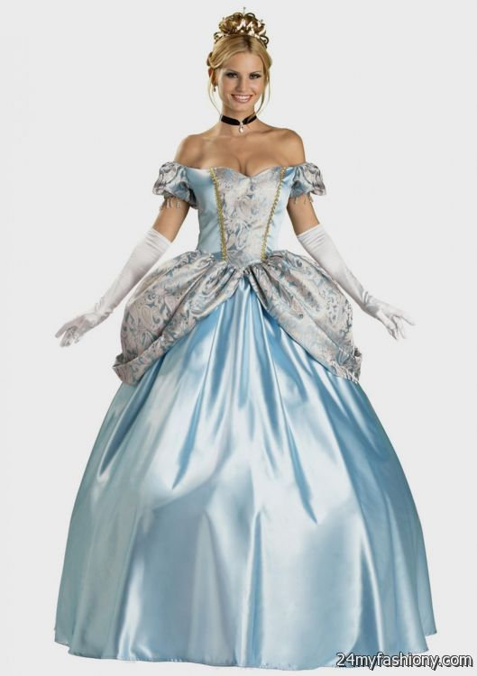 disney princess ball gowns 2016-2017 | B2B Fashion