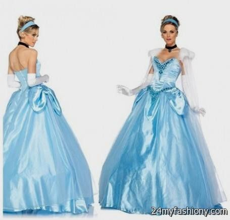 disney prom dresses 2017 - photo #16