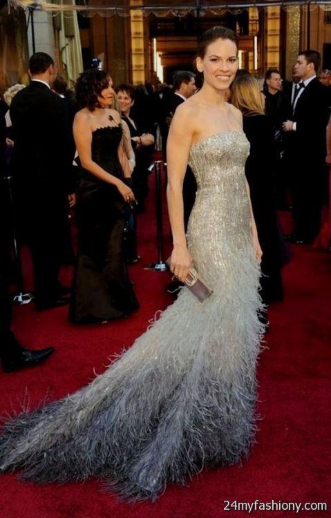 Dolce and Gabbana evening gowns 2016-2017 » B2B Fashion