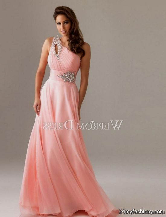 Dress For Wedding Party - Wedding Dress Ideas