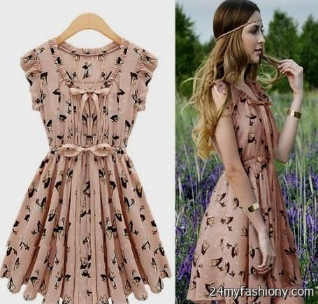 You Can Share These Dresses Summer On Facebook Stumble Upon My E Linked In Google Plus Twitter And All Social Networking Sites Are Using