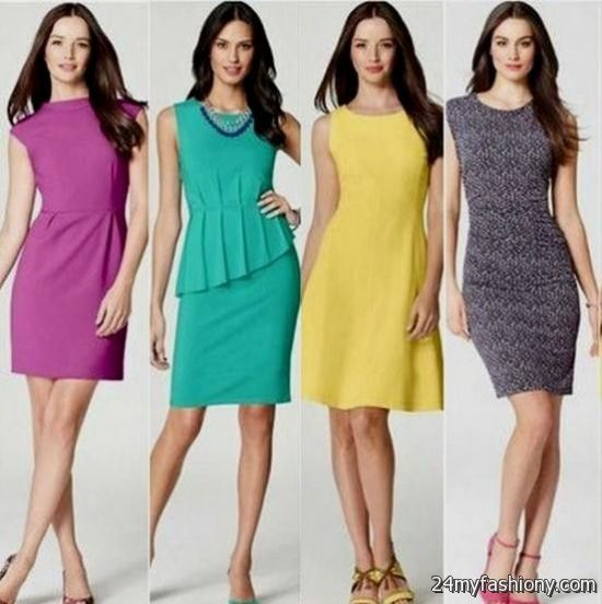 Best cocktail dresses for women over 40
