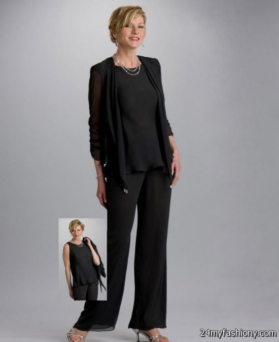 Luxury A Selection Of Five Pairs Of Womens Dress Pants This Group Includes A Pair Of Navy Blue Velour Pants By Lafayette 148, A Pair Of Brown Palazzo Style Pants By Lafayette 148, A Pair Of Navy Blue Pants With A Back Zipper By Badgley Mischka, A