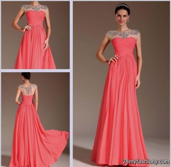 Elegant Evening Gowns Looks B2b Fashion