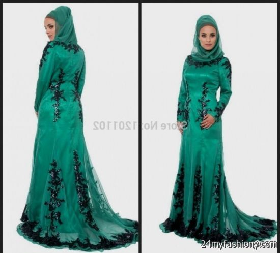 Emerald Prom Dresses 2016 2017 B2b Fashion