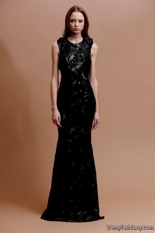 evening dresses collection 20162017 b2b fashion